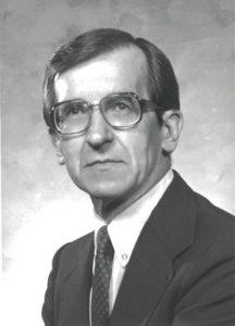Paul Hertzler