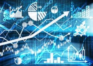Manufacturing Big Data Graphic