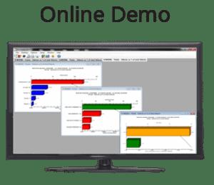 Schedule Online Demo