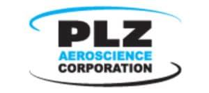 PLZ Aerospace