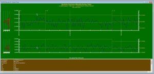 GainSeeker SPC - Grid Iron Chart Skin