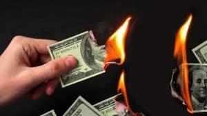 Hertzler Webinar - Stop Burning Up Your Profits!