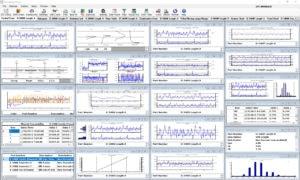 GainSeeker Desktops Example