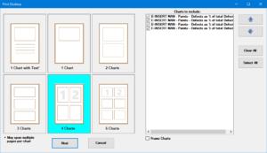 Print Desktop
